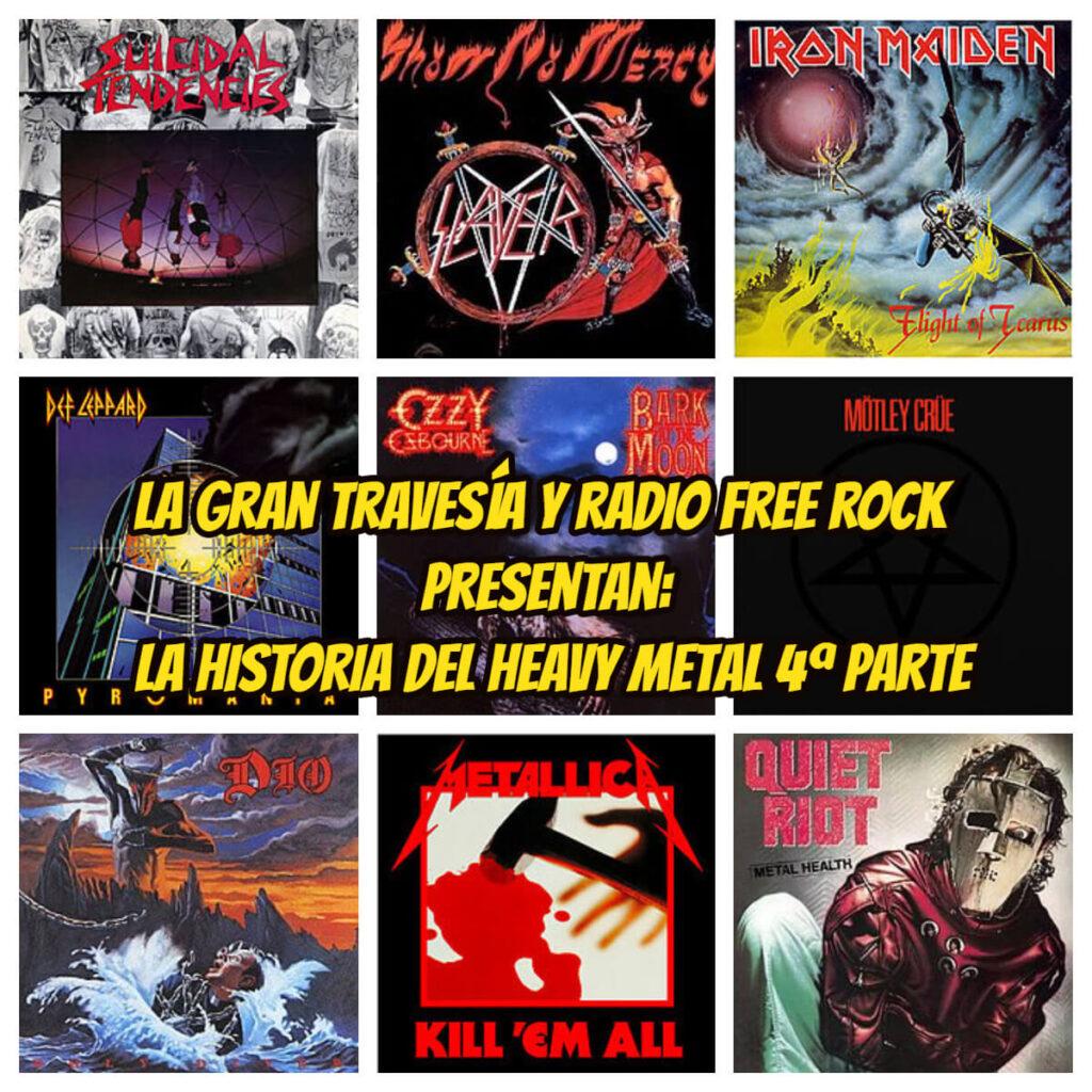 Historia-del-heavy-metal-4-la-gran-travesia-radio-free-rock parte