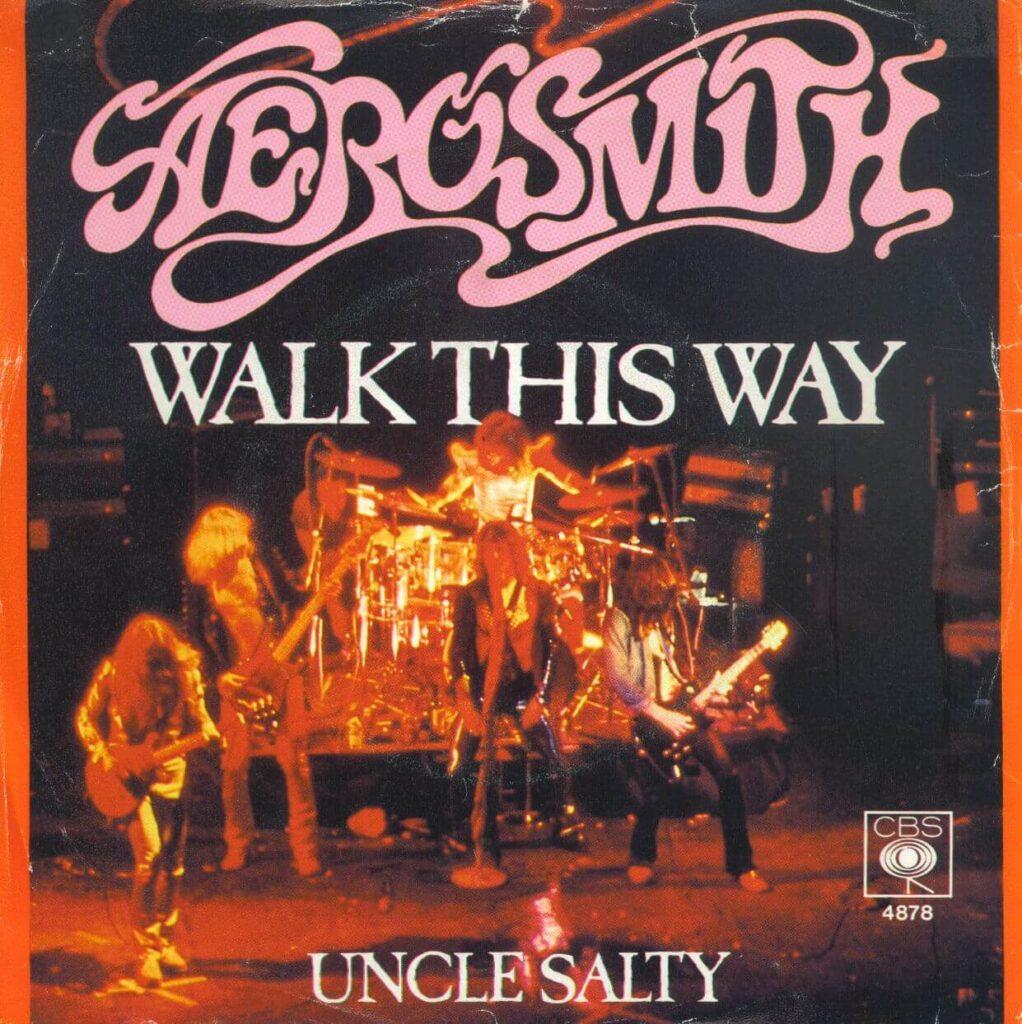 aerosmith-walk-this-way