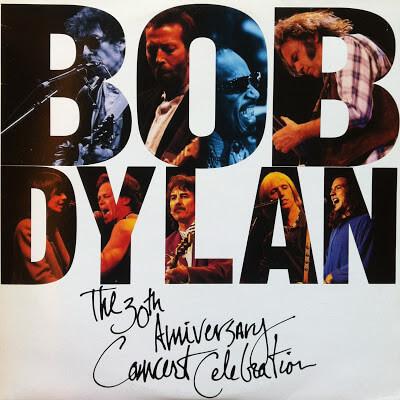 bob-dylan-30-aniversary-concert-madison-square-garden-1992