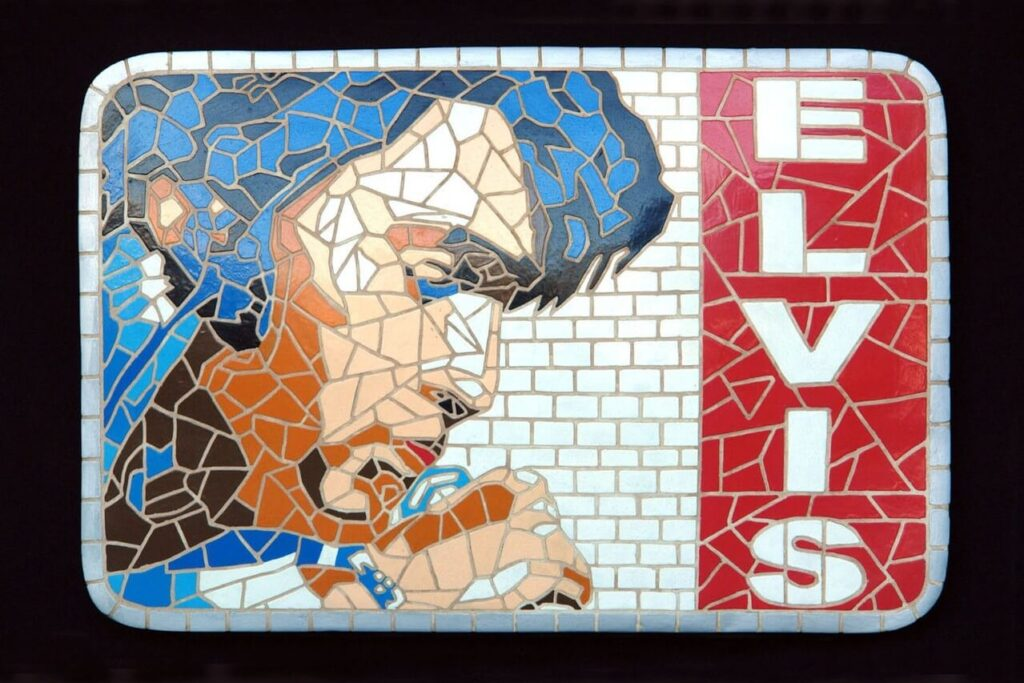 elvis-presley-1977-aniversario-la_gran_travesia-radio_free_rock