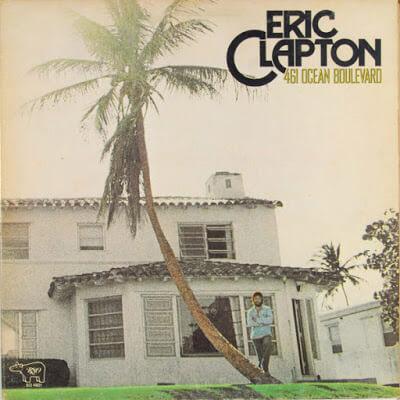 eric-clapton-461-ocean-boulevard