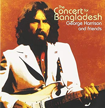 george-harrison-bangladesh