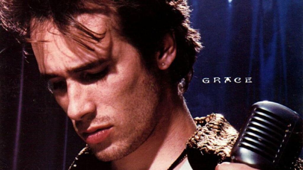 grace-jeff-buckley