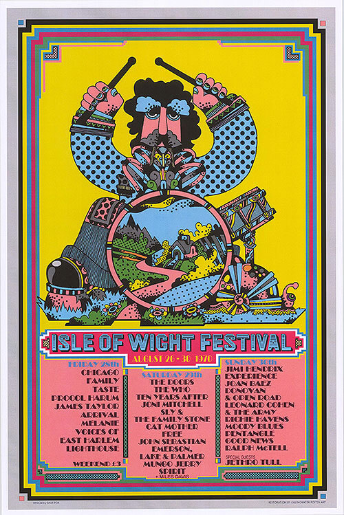 sle-of-wight-festival-1970