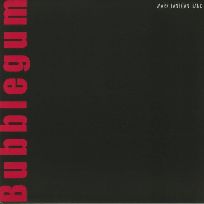 mark-lanegan-bubblegum