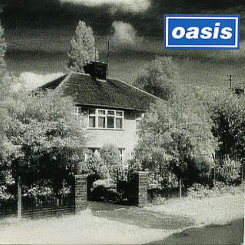 oasis-live-forever