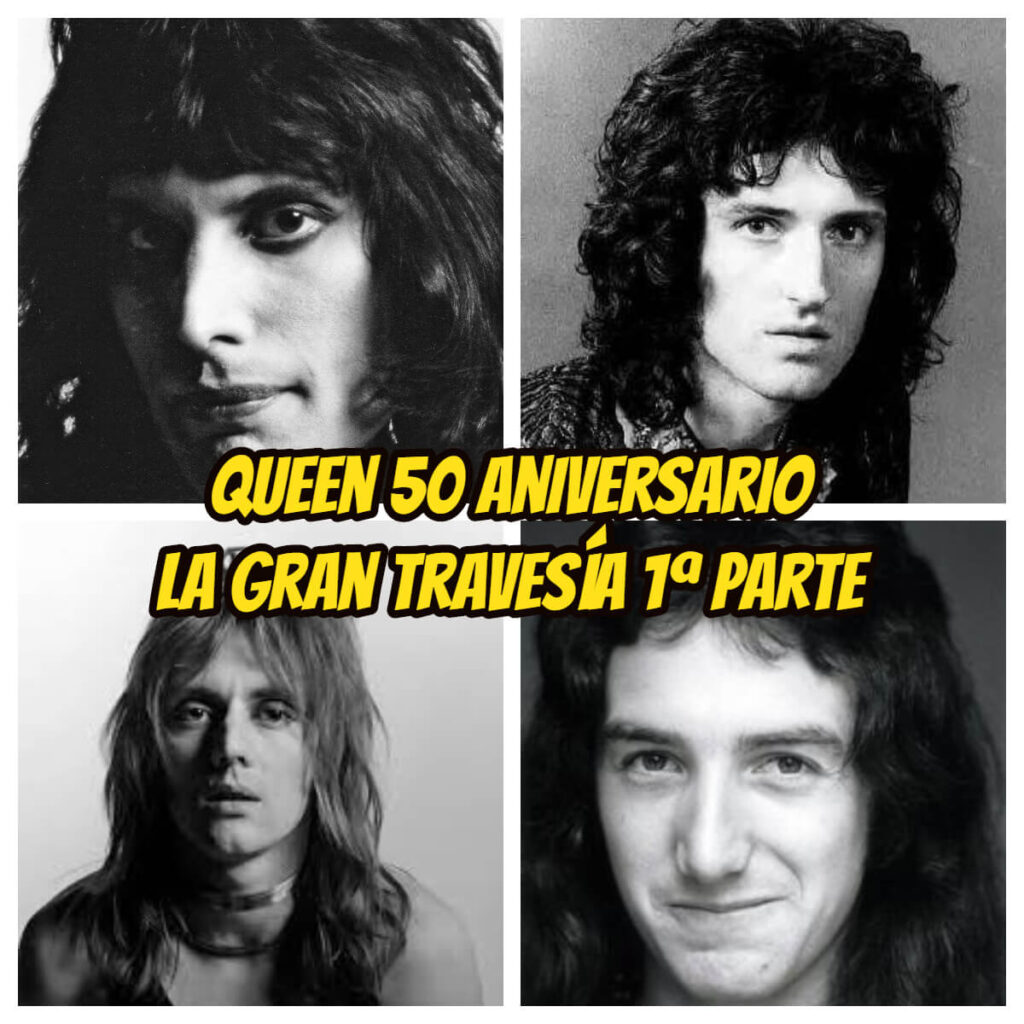 queen-50-aniversario-la-gran-travesia-radio-free-rock