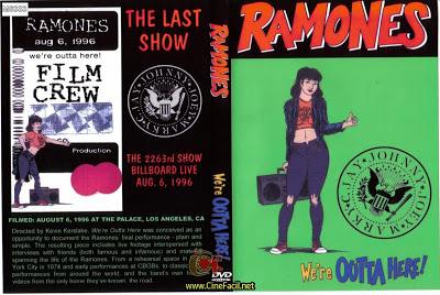 ramones-last-show-we-re-outta-here