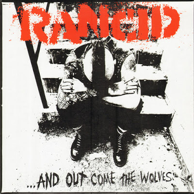 rancid-and-out-come-the-wolves-la_gran_travesia-radio_free_rock