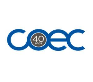 COOEC