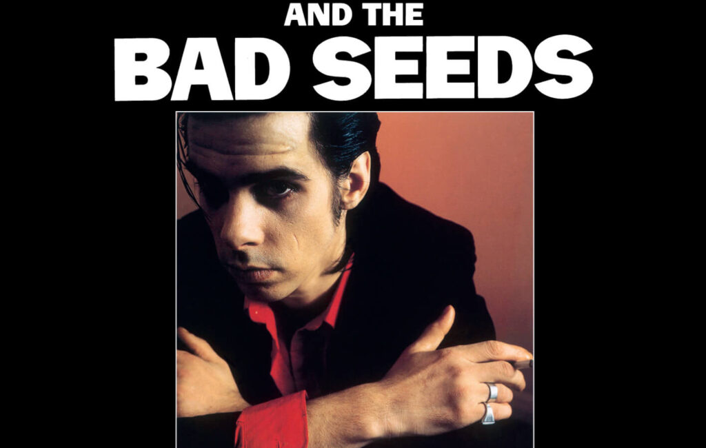 Tender-Prey-nick-cave-and-the-bad-seeds