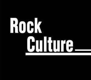 Rock Culture