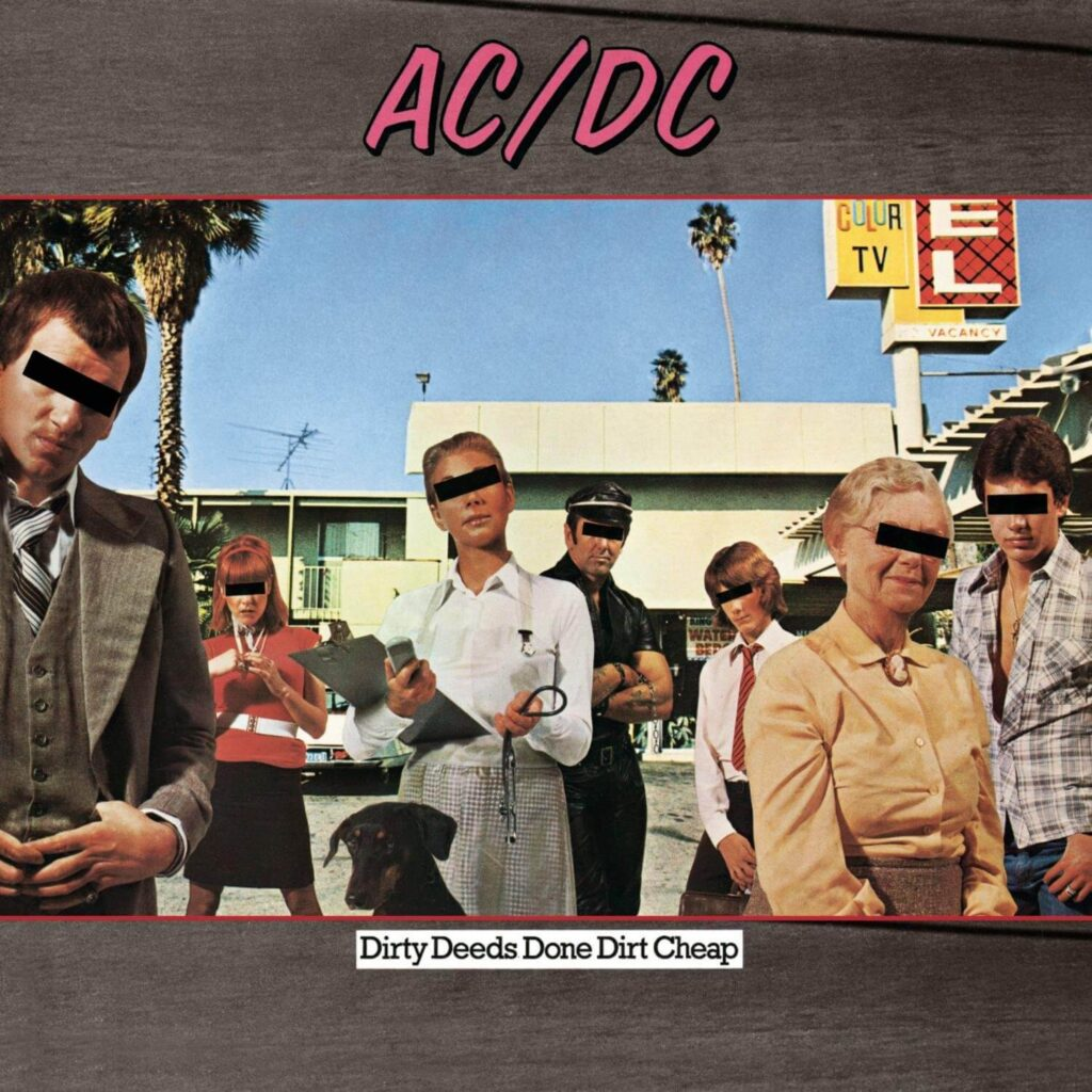 acdc-dirty-deeds-done-dirt-cheap