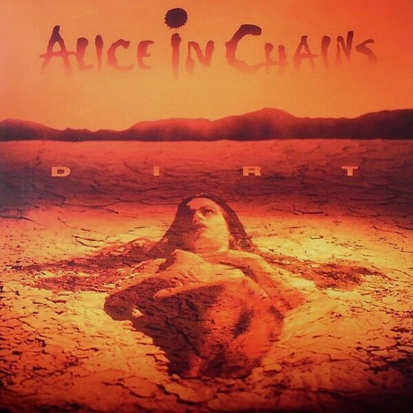 alice in chains dirt la gran travesia especial radio free rock