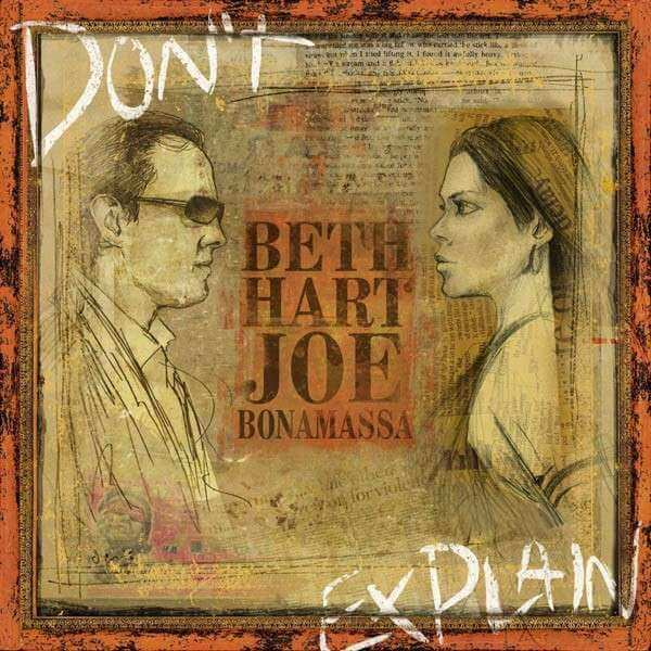 beth-hart-joe-bonamassa-don´t-explain