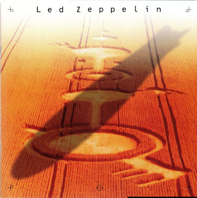 led-zeppelin-remasters-1990