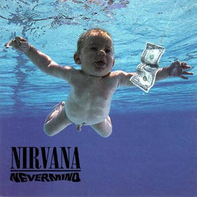 nevermind-nirvana