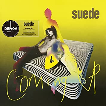 suede-coming-up.