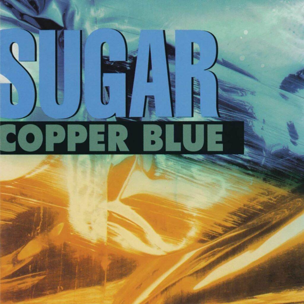 sugar-copper-blue