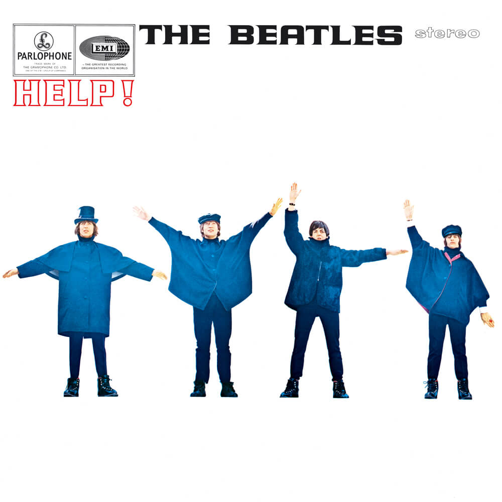 the-beatles-help-album
