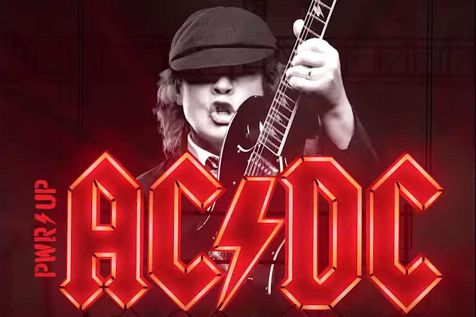 ACDC-shot-in-the-dark-la-gran-travesia-radio-free-rock