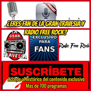 APOYA-LA-GRAN-TRAVESIA-RADIO-FREE-ROCK