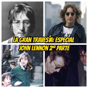 John-Lennon-la-gran-travesia-radio-free-rock.