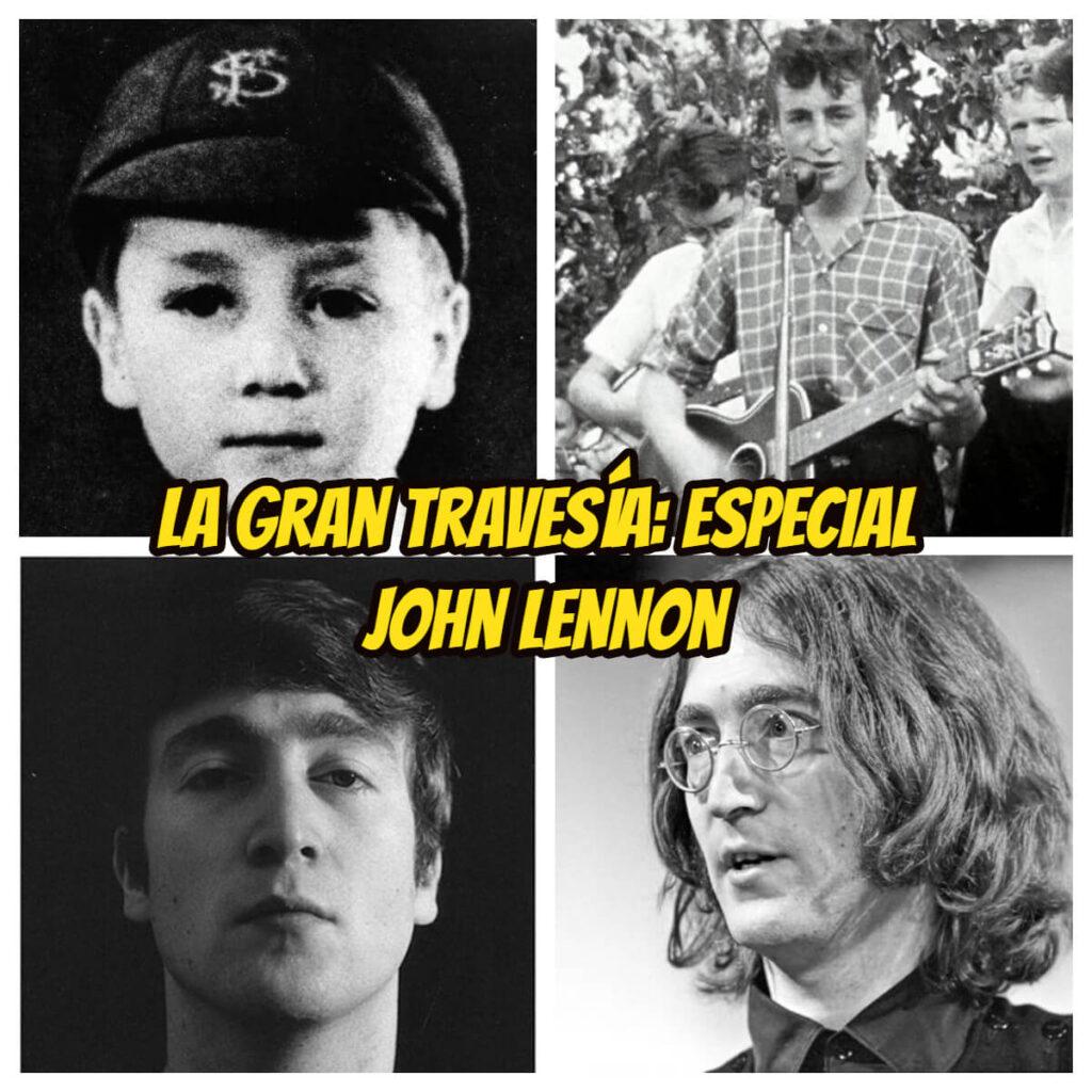 JOHN-LENNON-80-cumpleaños-la-gran-travesia-radio-free-rock