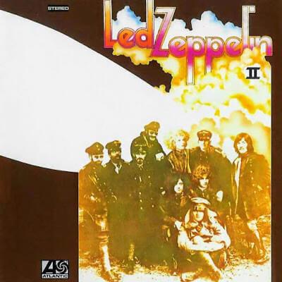 Led_Zeppelin-Led_Zeppelin_II_radio_free_rock_la_gran_travesia