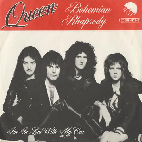 QUEEN_BOHEMIAN+RHAPSODY_LA-GRAN-TRAVESIA-RADIO-FREE-ROCK