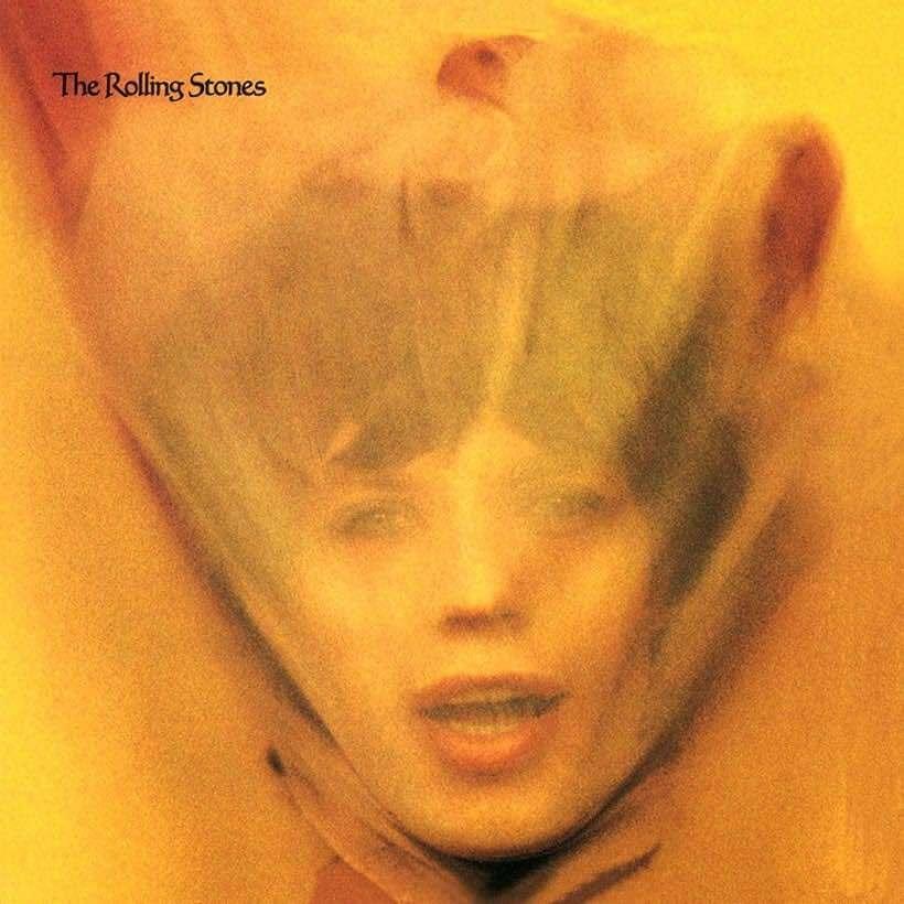 Rolling-Stones-Goats-Head-Soup-la-gran-travesia-radio-free-rock