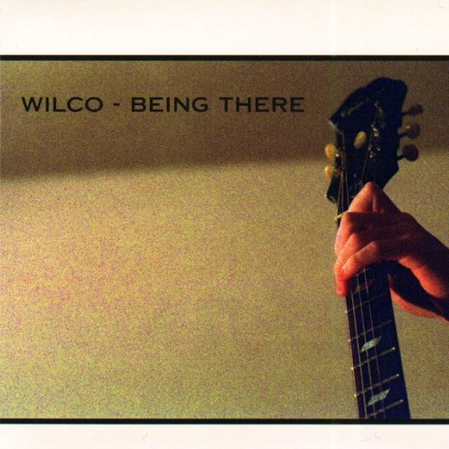 Wilco-Being-There-la-gran-travesia-radio-free-rock