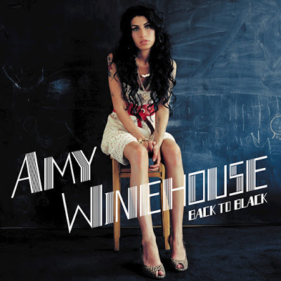 amy-winhouse-back-to-black-la-gran-travesia-radio-free-rock