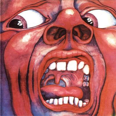 king-crimson-in-the-court-of-crimson-king-la-gran-travesia-radio-free-rock