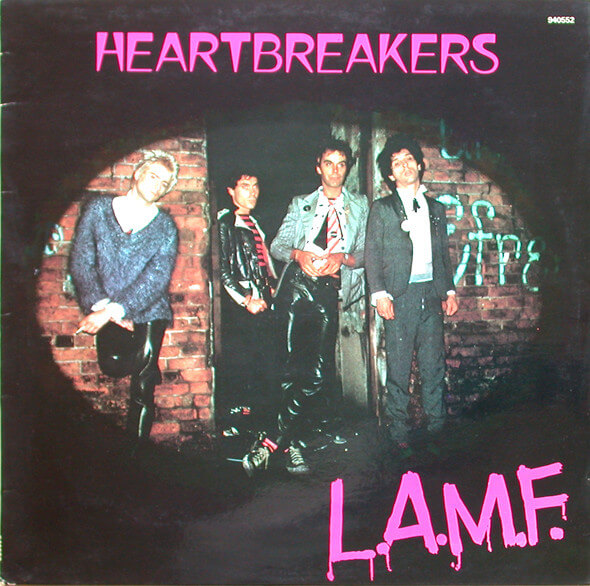 lamf-the-heartbreakers-1977-radio-free-rock