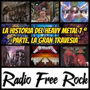 lo-mejor-del-heavy-y-del-hard-rock-7-la-gran-travesia-radio-free-rock