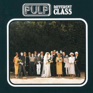 pulp-diferent-class-la-gran-travesia-radio-free-rock