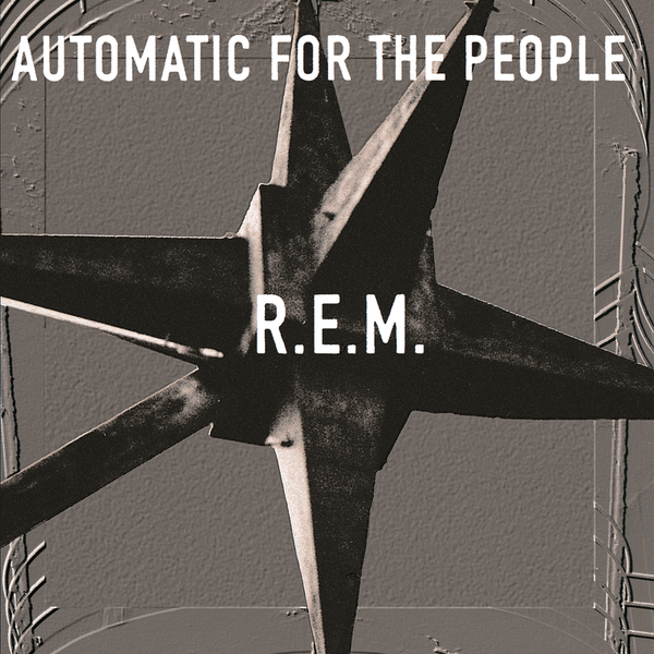 rem-automatic-for-the-people-radio-free-rock-la-gran-travesia