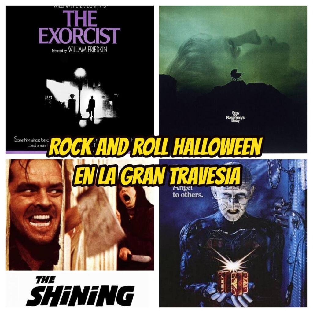 rock-and-roll-halloween-la-gran-travesia-radio-free-rock