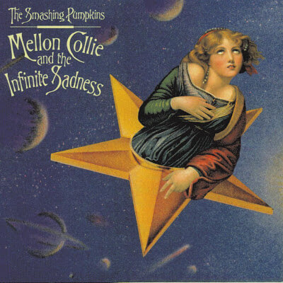 smashing-pumpkins-mellon-colie-and-the-infinite-sadness-la-gran-travesia-radio-free-rock