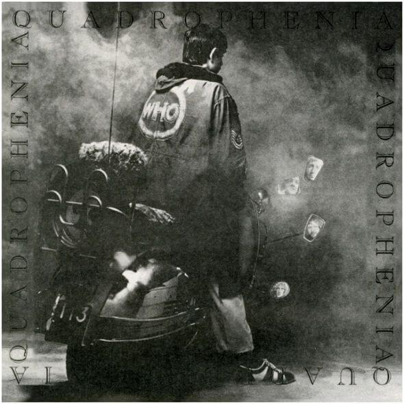the-who-quadrophenia-la-gran-travesia-radio-free-rock