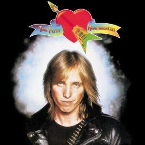 tom-petty-and-the-heartbreakers-1976-la-gran-travesia-radio-free-rock