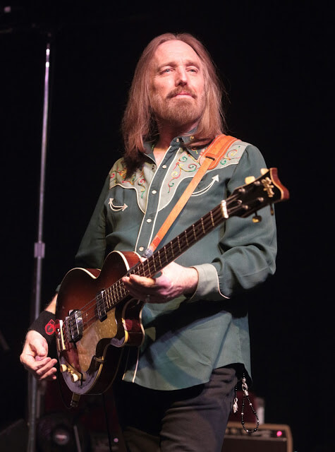 tom-petty-ant-the-heartbreakers