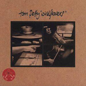 tom petty wildflowers la gran travesia radio free rock