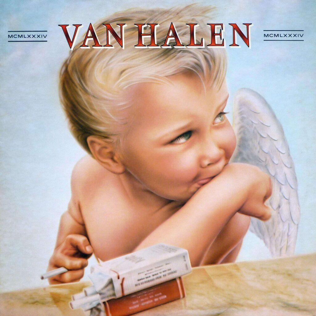 van-halen-1984-la-gran-travesia-radio-free-rock