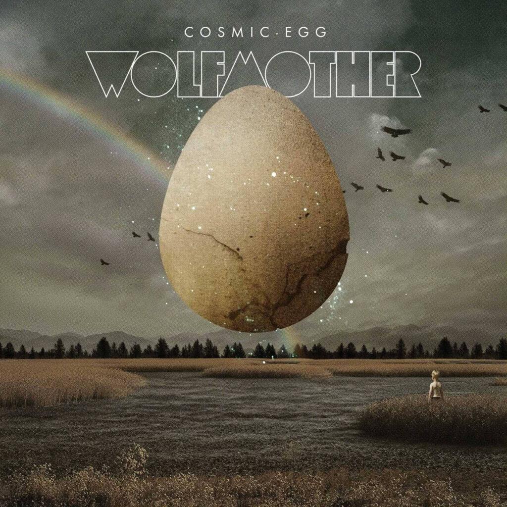 wolfmother-cosmic-egg-radio-free-rock-la-gran-travesia