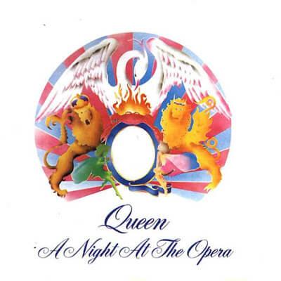 A-Night-At-The-Opera-Queen-radio-free-rock-la-gran-travesia
