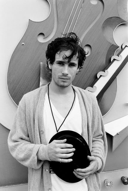 Jeff-Buckley-la-gran-travesia-radio-free-rock