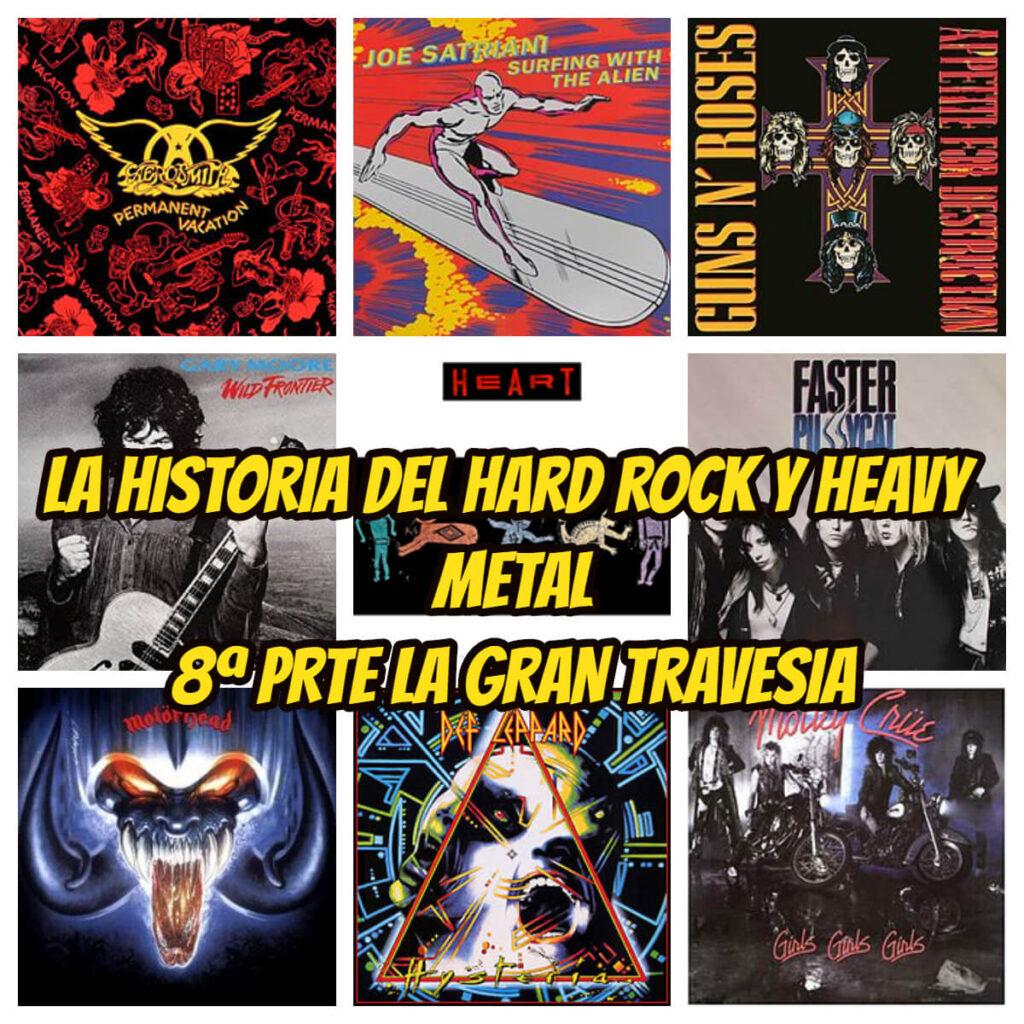 LA-HISTORIA-DEL-HARD-ROCK-Y-HEAVY-METAL-8-PARTE-LA-GRAN-TRAVESIA-RADIO-FREE-ROCK