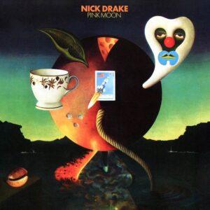 Nick-Drake-Pink-Moon-Radiio-Free-Rock-La-Gran-Travesia